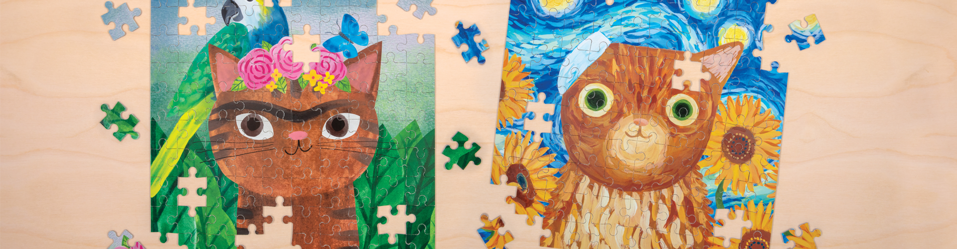 Tin-Jigsaw-puzzles-for-kids-from-mudpuppy
