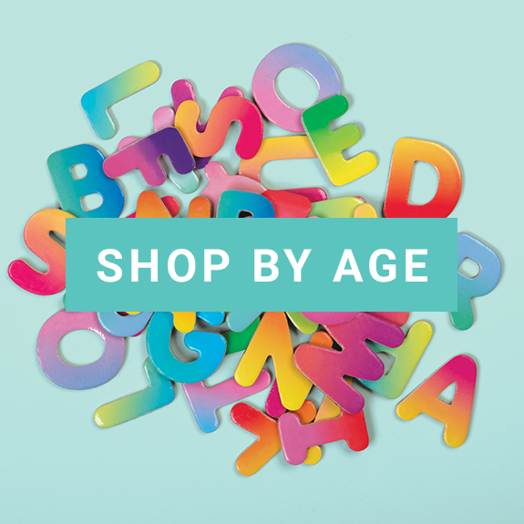 shop by age toys puzzle games