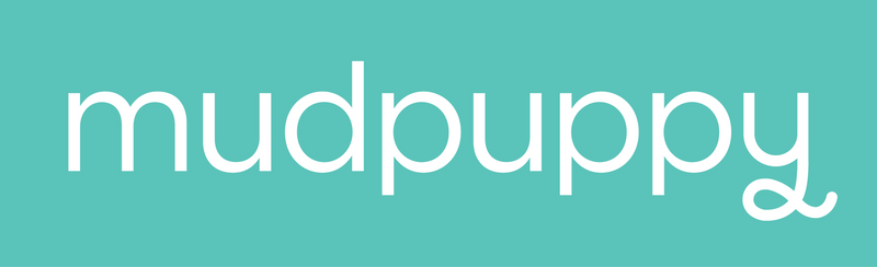 Mudpuppy. Non digital and environmentally friendly puzzles, games, and toys for kids