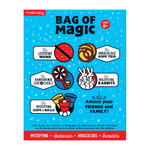 Bag of Magic Bag of Magic Mudpuppy