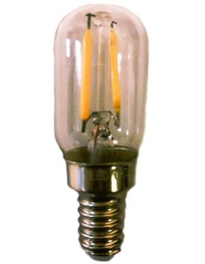 LED Light Bulb - CuartoAstral
