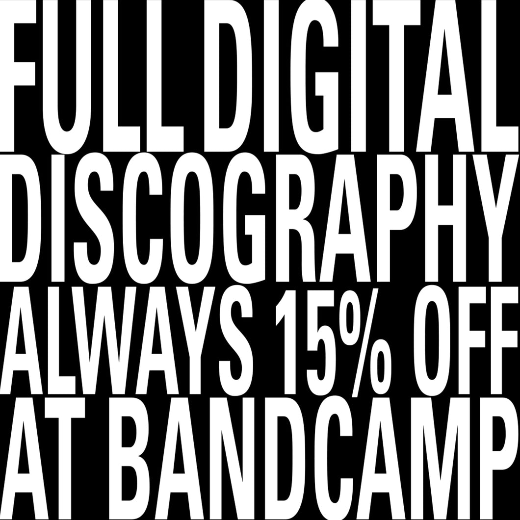 The Asteroid No.4 Full Digital Discography Download Always 15% Off
