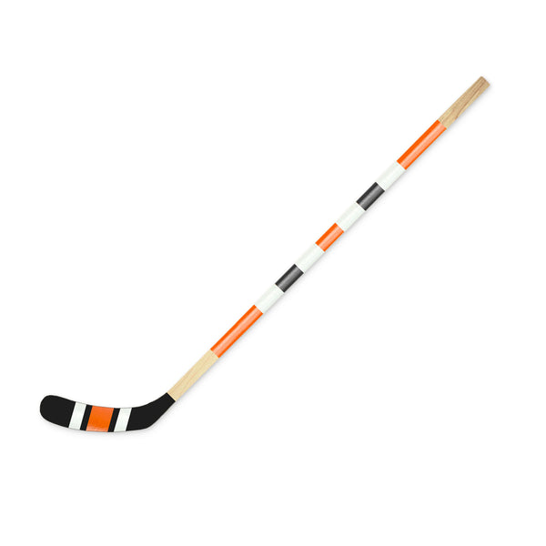 No. 13 Mitchell Hockey Stick