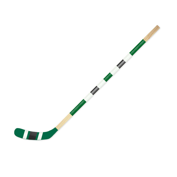 No. 8 Mitchell Hockey Stick