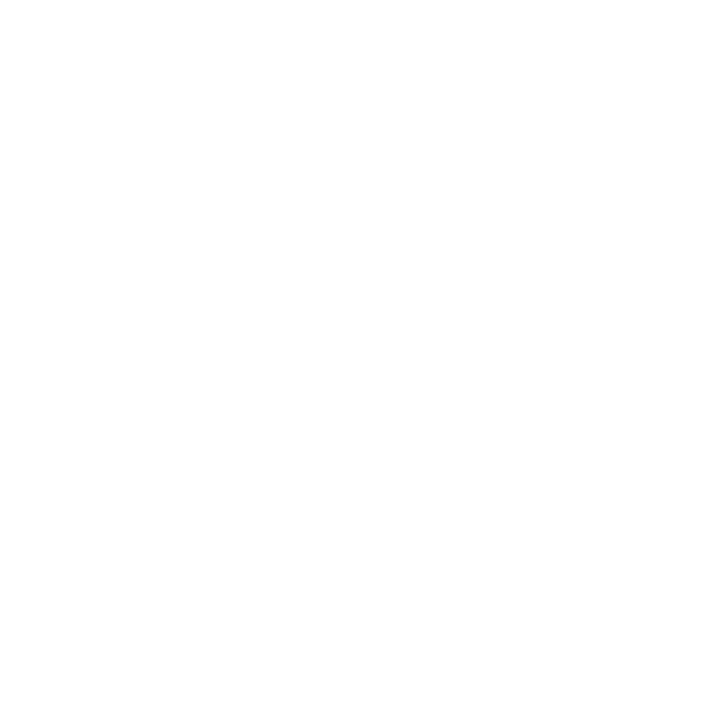 Our Own Projects