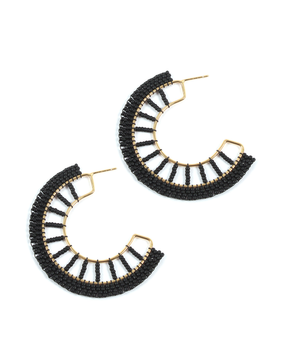 Bluma Project Earring sets