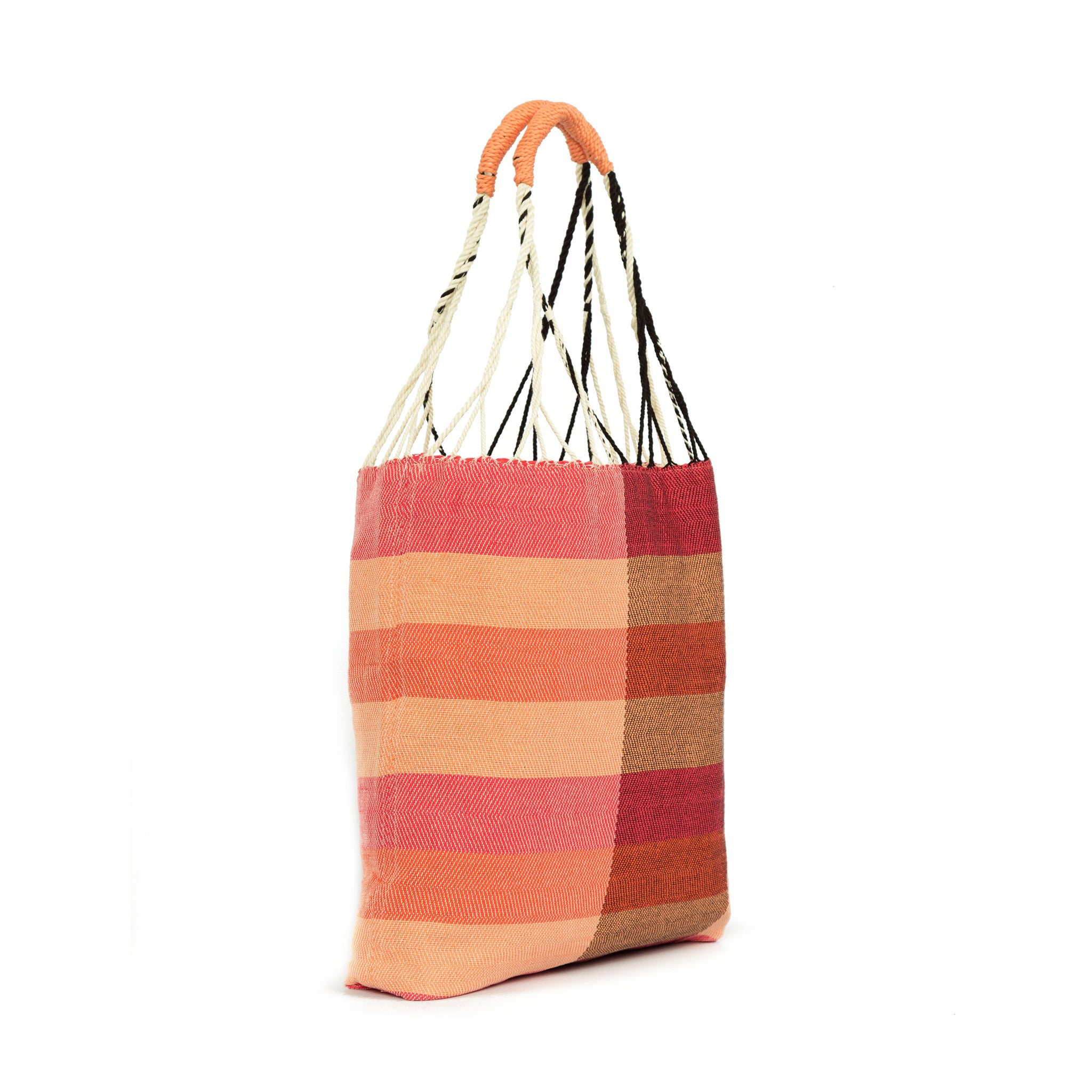 Mercado Global Apolonia Tote