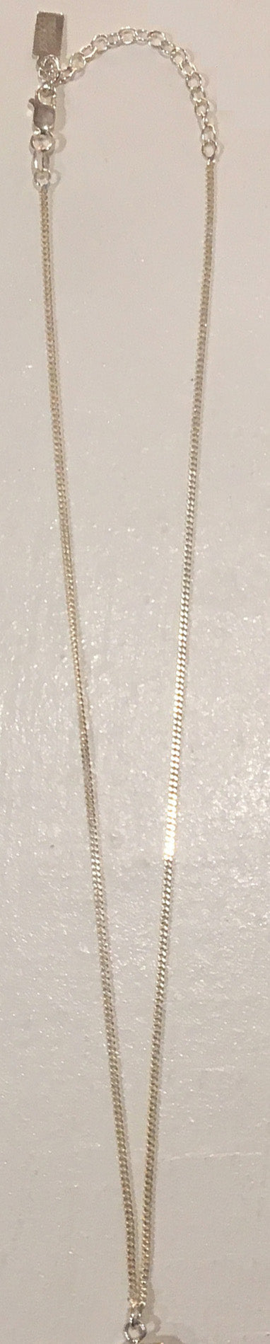SC Baby Jewel Necklace
