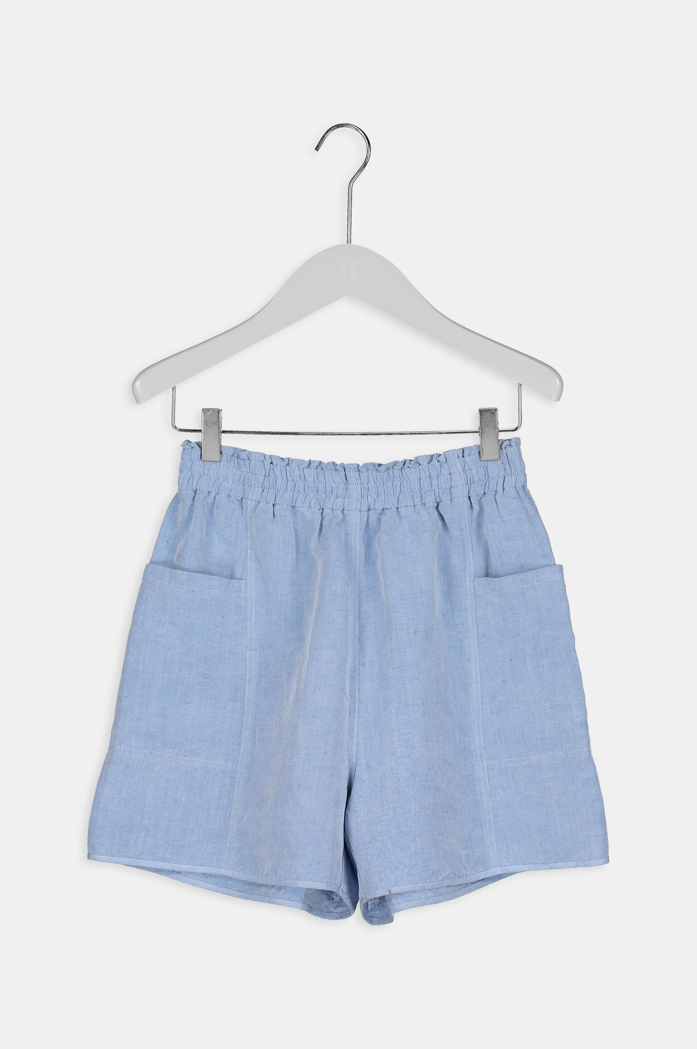 Humanoid Skye Clouds Shorts