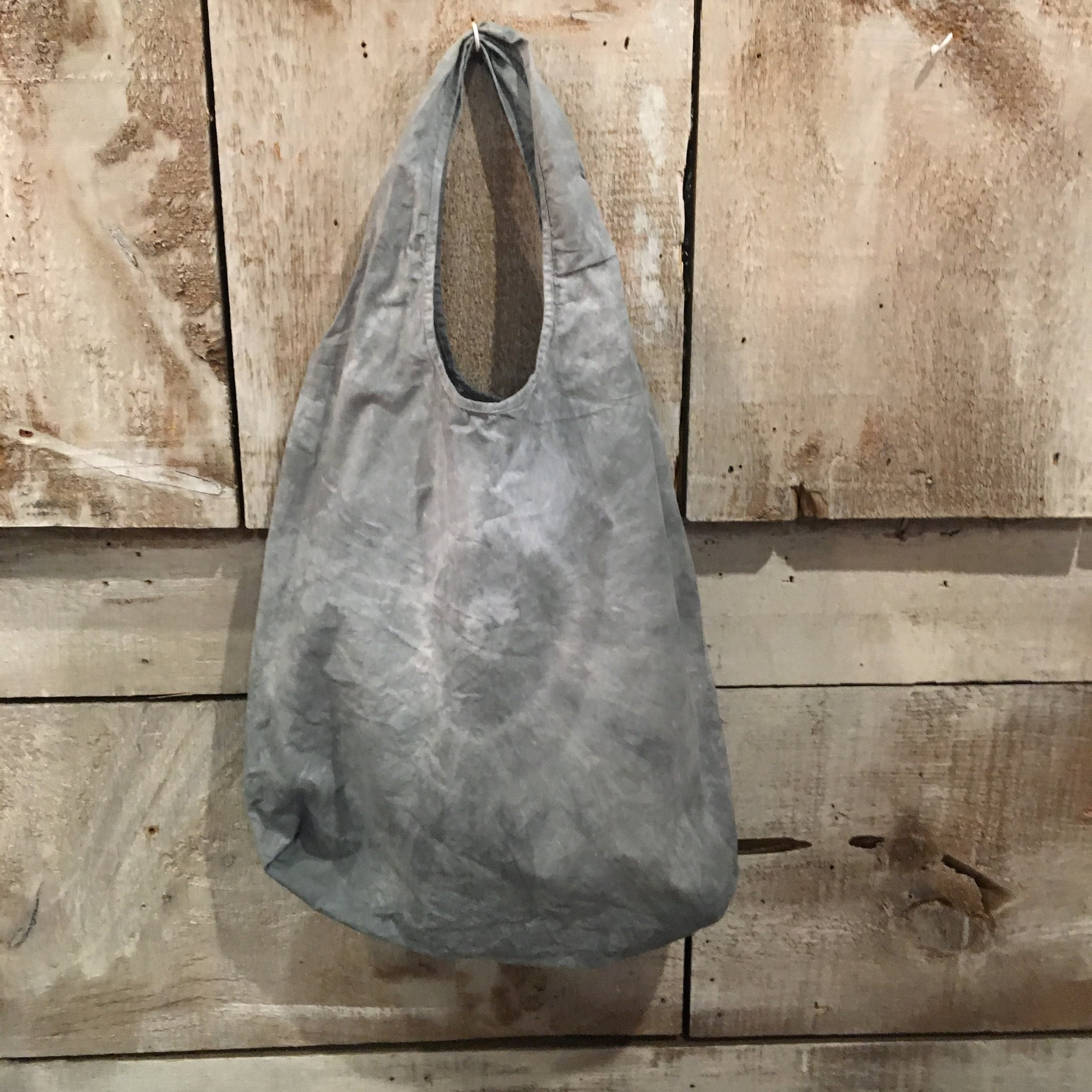 Cotton Tote - new colors coming soon!