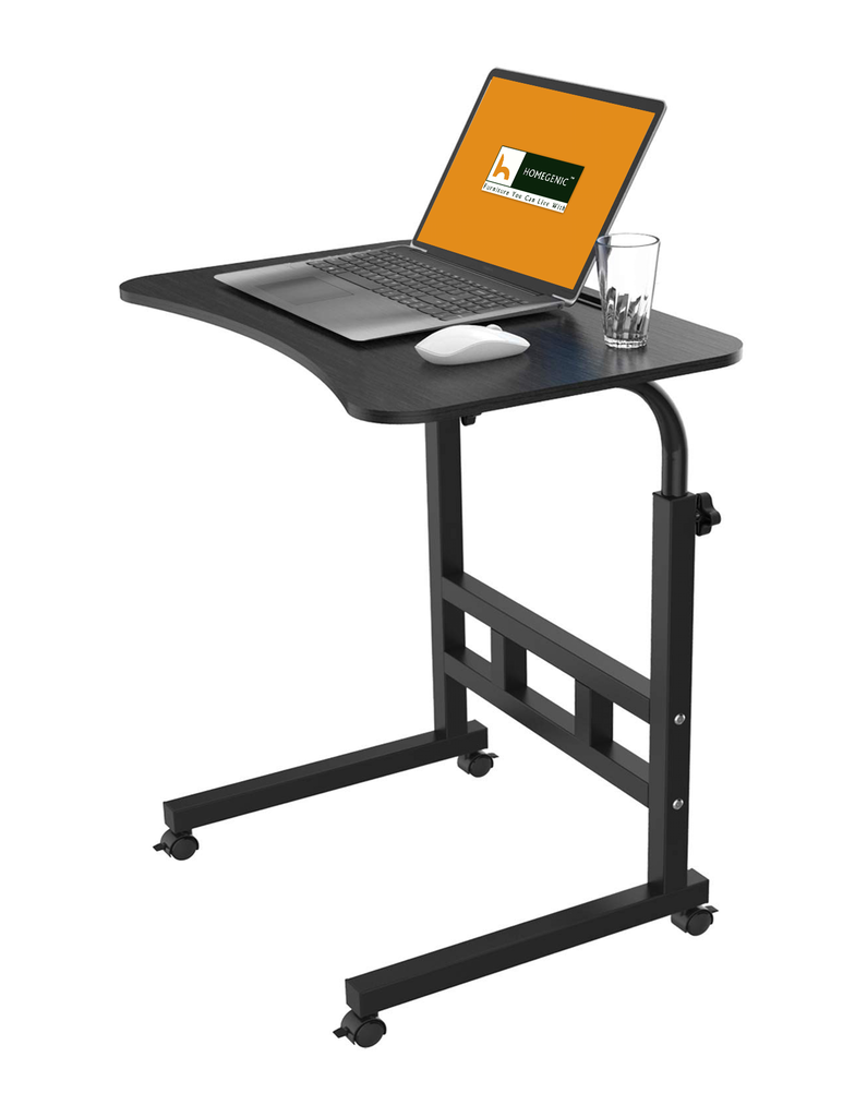Acme Thar Multipurpose Laptop Study Table.