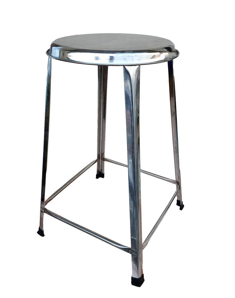 Nilkamal Bar Stool Nilkamal Stool for Kitchen Doctor Stool Patient Stool Stools for bar counter restaurant stools stools for cafeteria cafe stool iron stool kitchen stool tolix stool modern stool metal stool steel stool amazon