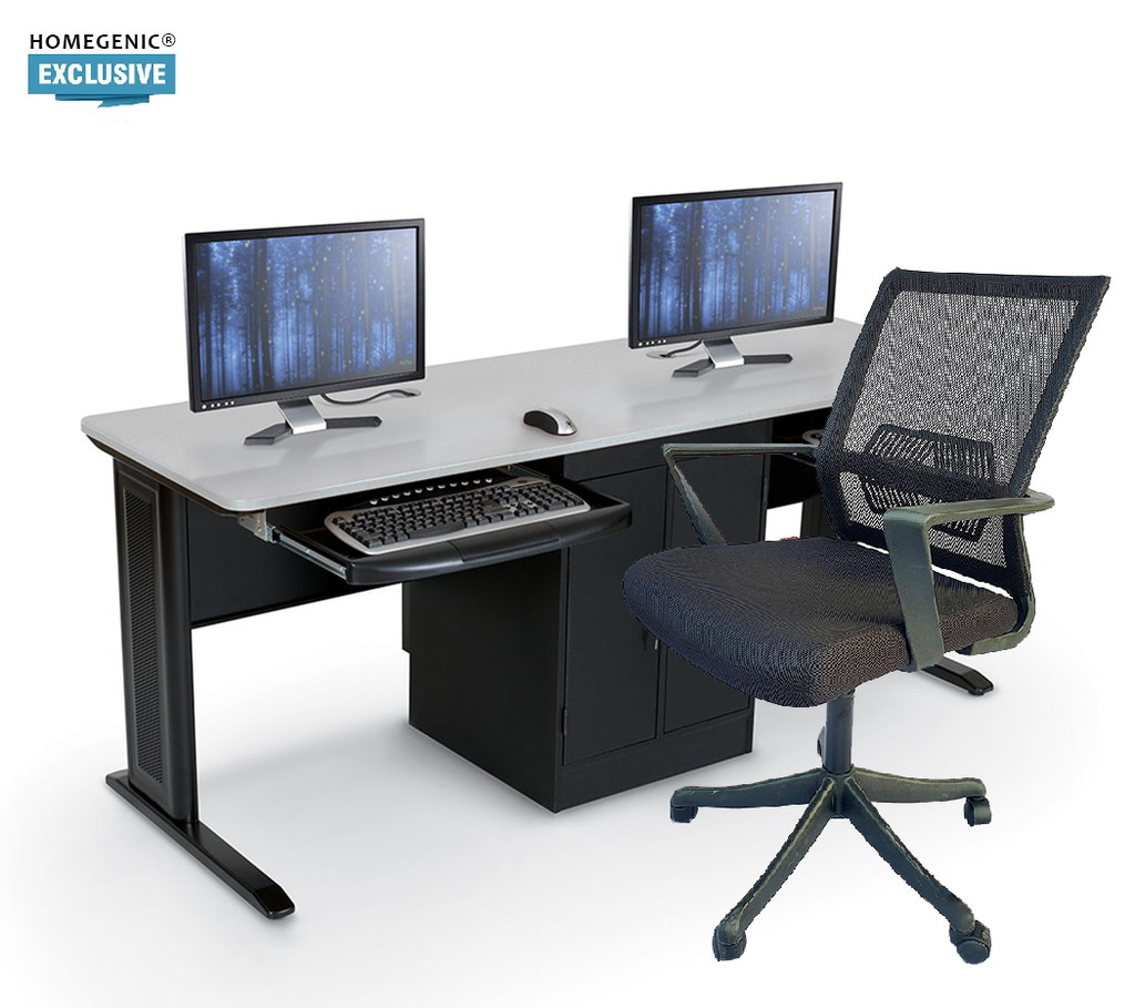 Nilkamal Acqua Office Chair Ergonomic Office Chair Ergonomic Chairs Rotating Chair revolving chair nilkamal high back executive chair Boss Chair office chair flipkart godrej office chair nilkamal executive chair office chairs with headrest Mesh Back Office Chair Office chair with net back nilkamal scoop chair