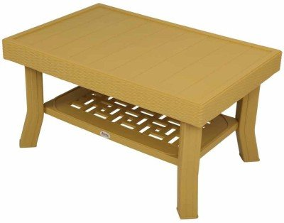 Homegenic Cambridge Chair with Vegas Coffee Table Set (1+4 & 1+2) - HOMEGENIC