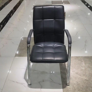 Nilkamal Office Chair Nilkamal Visitor Chair Homegenic Office Chairs Metal Office Chair S type Chair Leather Chairs Godrej Office Chairs Godrej Visitor Chair Steel Chairs