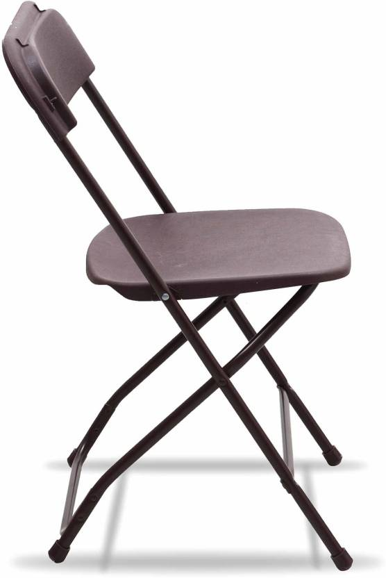 Supreme Amity Folding Chair