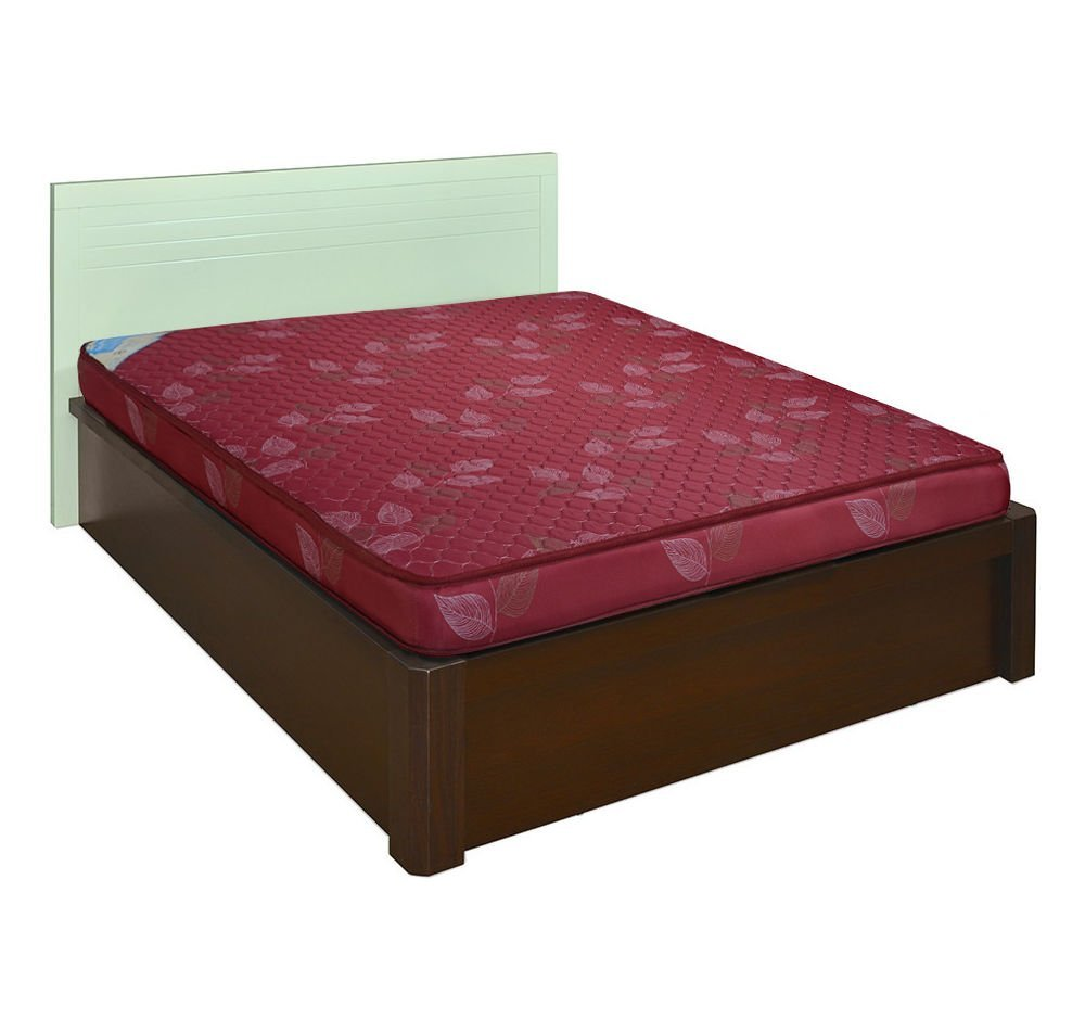 Nilkamal Dream Mattress (72x48) - 4 inch - HOMEGENIC
