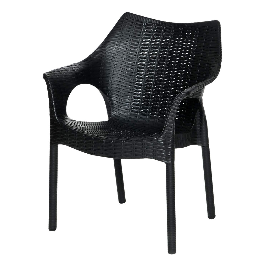 Supreme Cambridge Chair for Home and Office - HOMEGENIC