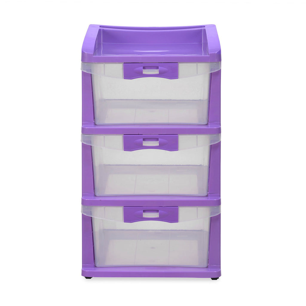 nilkamal chester 23 drawer nilkamal storage drawers nilkamal storage racks cello chest of drawers cello storewell storage cabinet cello plastic drawers Supreme Chester Four Drawer Chester plastic drawer cabinet storage for kitchen storage for kids