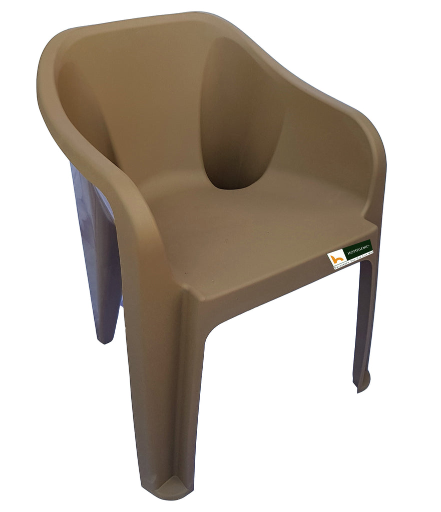 Supreme Futura Chair, Supreme Plastic Chair