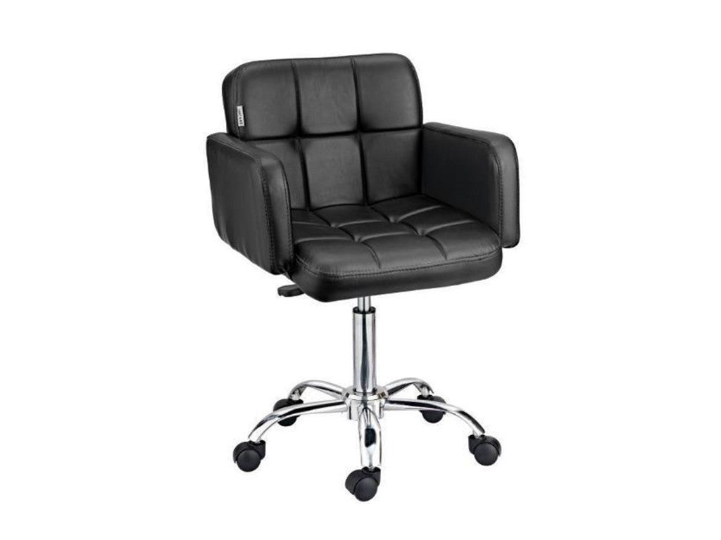 Visitor Office Chair- Set of 02