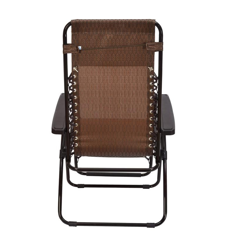 Nilkamal Frolic Easy Relax Chair for Home and Garden