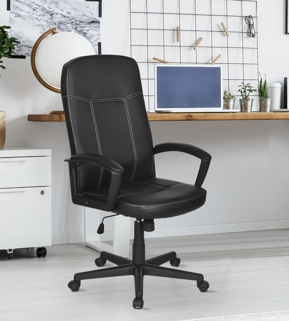 Nilkamal Mayor Chair Nilkamal Bold Chair Nilkamal Office Chair Nilkamal Executive Chairs Rotating Chairs for office Revolving Chair for Office  Computer revolving chair Godrej Office Chair Nilkamal Mesh Chair Ergonomic Chair