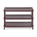 shoe stand for home, Nilkamal Multi Rack