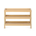Nilkamal Multipurpose Rack 03 for Home and Kitchen