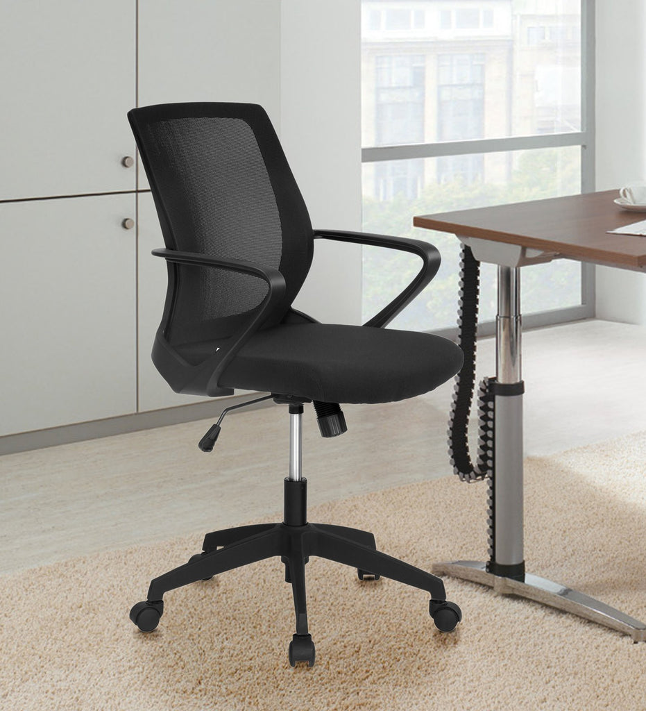 Nilkamal Scoop Chair Nilkamal Bold Chair Nilkamal Office Chair Nilkamal Executive Chairs Rotating Chairs for office Revolving Chair for Office  Computer revolving chair Godrej Office Chair Nilkamal Mesh Chair Ergonomic Chair