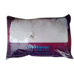 Nilkamal Comfy Soft Microfiber Pillows