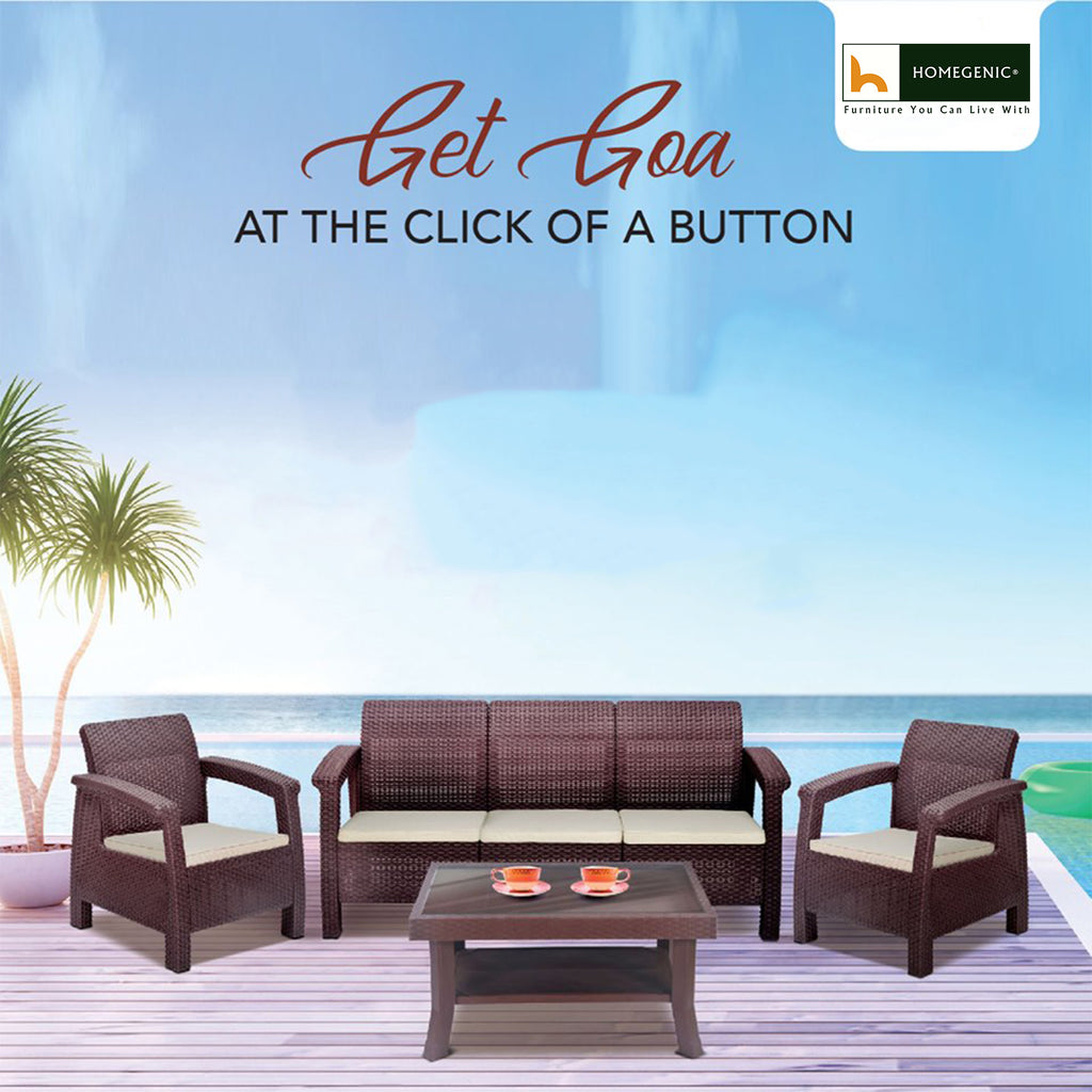Nilkamal Goa Sofa Set Nilkamal Luxura Sofa Set cane sofa set nilkamal sofa chair nilkamal sofa set 3+1+1 nilkamal goa sofa set 3+1+1 nilkamal plastic sofa set supreme plastic sofa set sofa set for living room outdoor sofa set outdoor furniture for balcony pepperfry outdoor furniture urban ladder outdoor furniture