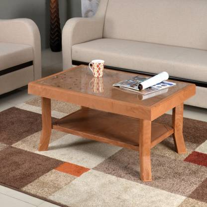 Nilkamal Rogue Coffee Table, Nilkamal Centbl2 coffee table