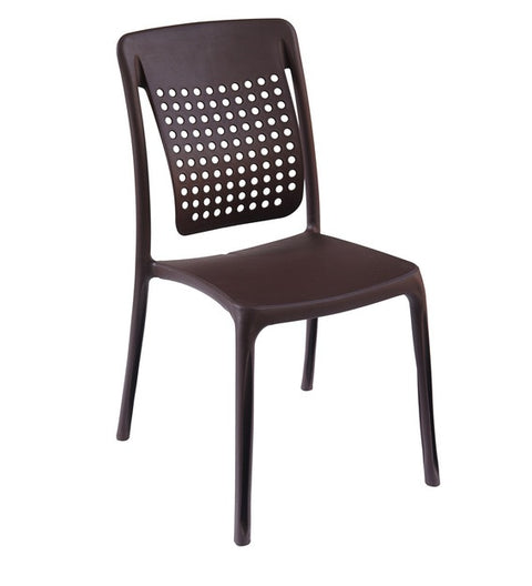 Italica Spine Care Series Chair for Work from Home