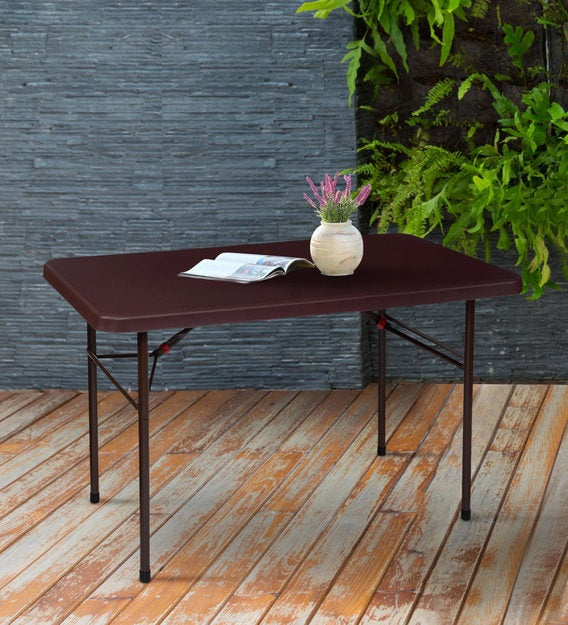 Supreme Folding Table Supreme Study Table Supreme Scissor Table Supreme Buffet Table Supreme Blow mould Table Supreme Dining Table Folding Study Table for work from home kids study table table for kitchen Nilkamal Folding Table Nilkamal Study Table Cello Dining Table