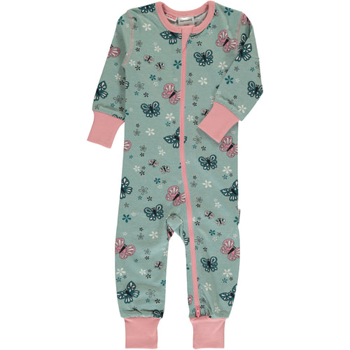 ed488a417000 babygrow.ie - Organic babygrows   baby clothes - Free ROI Delivery