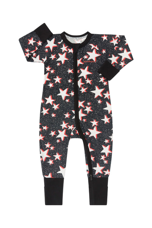 Bonds Universal Stars Wondersuit