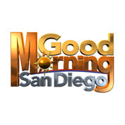 Good Monring America SD logo