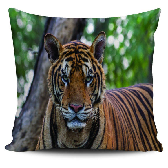 Welcome To The Jungle Pillow Cover Collection - BuyGearNow