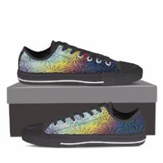 Chakra Footwear Collection Women's Express Edition - BuyGearNow