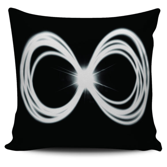 Infinity Pillow Covers - BuyGearNow