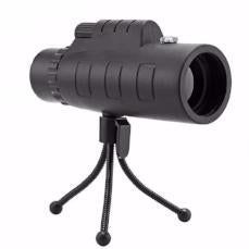 Mobile Superscope XL - BuyGearNow