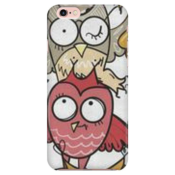 Hoot With The Owls - BuyGearNow