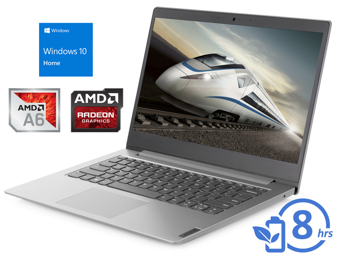 Lenovo Ideapad S150 14 Hd A6 9220e 4gb Ram 64gb Emmc Windows 10 Craving Pcs