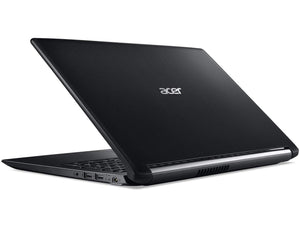"Acer Aspire 5 Laptop, 15.6"" FHD, i5-7200U, 8GB RAM, 1TB SSD, MX150, Win10Pro"