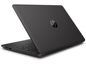 "HP 250 G7, 15"" HD, i5-8265U, 8GB RAM, 512GB SSD, Windows 10 Home"