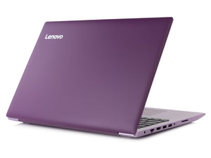 "Lenovo Ideapad 330, 15"" HD, A9-9425, 16GB RAM, 512GB SSD, DVDRW, Windows 10 Home"