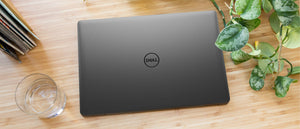 "Dell 15, 15"" FHD, i7-10510U, 16GB RAM, 128GB SSD+1TB HDD, AMD Radeon 610, Win10P"