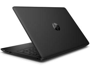 "HP 15z Laptop, 15.6"" HD, Ryzen 5 2500U, 32GB RAM, 512GB SSD, Win10Pro"