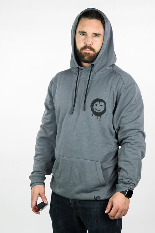 "OOOFlavors E-Juice ""Hoodie"" MEN - New Era Sweatshirts"